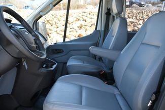 2016 Ford Transit Wagon XL Naugatuck, Connecticut 20