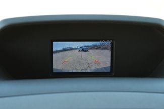 2016 Ford Transit Wagon XL Naugatuck, Connecticut 23