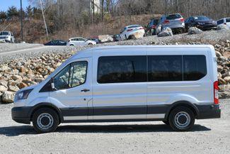 2016 Ford Transit Wagon XL Naugatuck, Connecticut 3