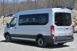 2016 Ford Transit Wagon XL Naugatuck, Connecticut 4