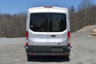 2016 Ford Transit Wagon XL Naugatuck, Connecticut 5