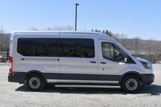 2016 Ford Transit Wagon XL Naugatuck, Connecticut 7