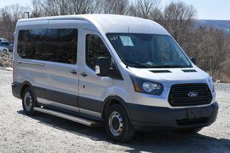 2016 Ford Transit Wagon XL Naugatuck, Connecticut 8