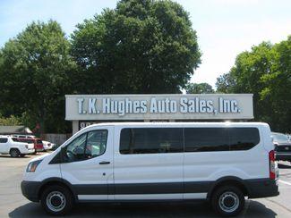 2016 Ford Transit Wagon XL in Richmond, VA, VA 23227