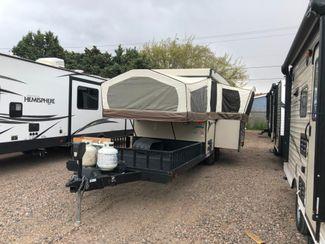 2016 Forest River HW316TH Albuquerque, New Mexico