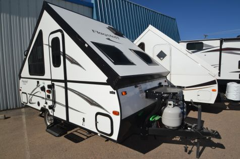 2016 Forest River FLAGSTAFF 12RB  in , Colorado