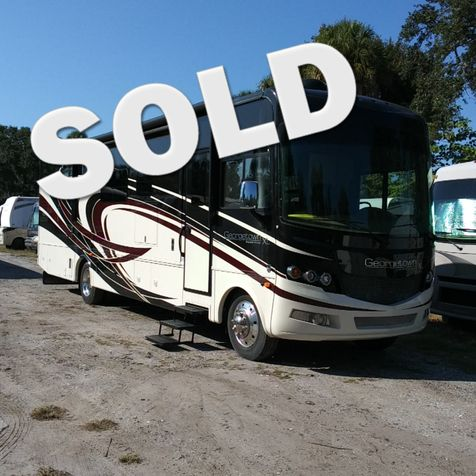 2016 Forest River Georgetown XL 377 TS in Palmetto, FL