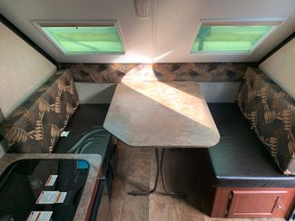 2016 Forest River Rockwood Premier A122S  city Florida  RV World Inc  in Clearwater, Florida