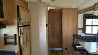 2016 Forest River Rockwood 8312SS Erie, Colorado 16