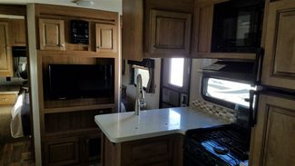 2016 Forest River Rockwood 8312SS Erie, Colorado 19