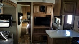 2016 Forest River Rockwood 8312SS Erie, Colorado 20