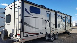 2016 Forest River Rockwood 8312SS Erie, Colorado 5
