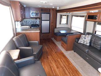 2016 Forest River Salem 27RKSS  city Florida  RV World of Hudson Inc  in Hudson, Florida