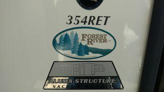2016 Forest River Sierra 354 RET Fredericksburg, VA 12