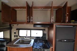 2016 Forest River VENGEANCE 25V  city Colorado  Boardman RV  in Pueblo West, Colorado