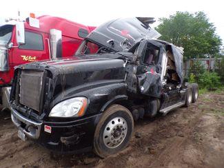 2016 Freightliner Cascadia in Ravenna, MI 49451