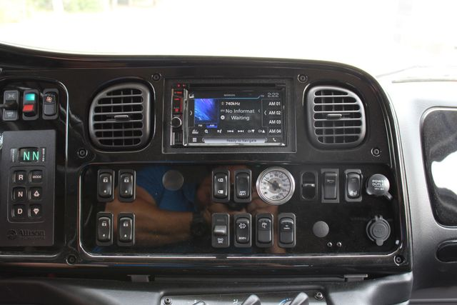 2016 Freightliner M2 106 SPORTCHASSIS CONROE, TX 45