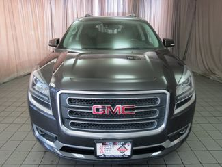 2016 GMC Acadia SLT  city OH  North Coast Auto Mall of Akron  in Akron, OH