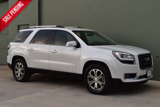 2016 GMC Acadia SLT | Arlington, TX | Lone Star Auto Brokers, LLC-[ 2 ]
