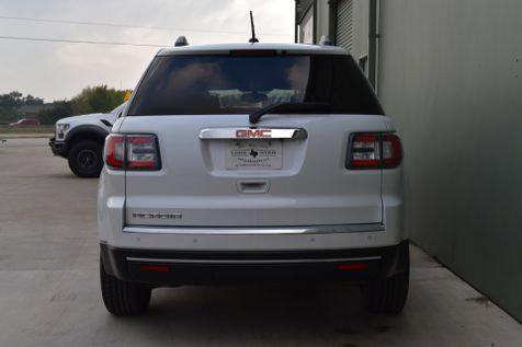 2016 GMC Acadia SLT | Arlington, TX | Lone Star Auto Brokers, LLC in Arlington, TX