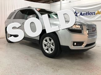 2016 GMC Acadia SLE   Bountiful, UT   Antion Auto in Bountiful UT