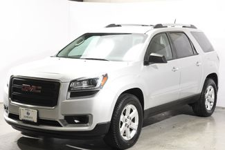 2016 GMC Acadia SLE in Branford CT, 06405