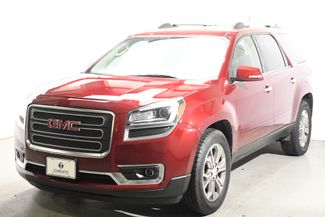2016 GMC Acadia SLT w/ Nav & Sunroof in Branford, CT 06405