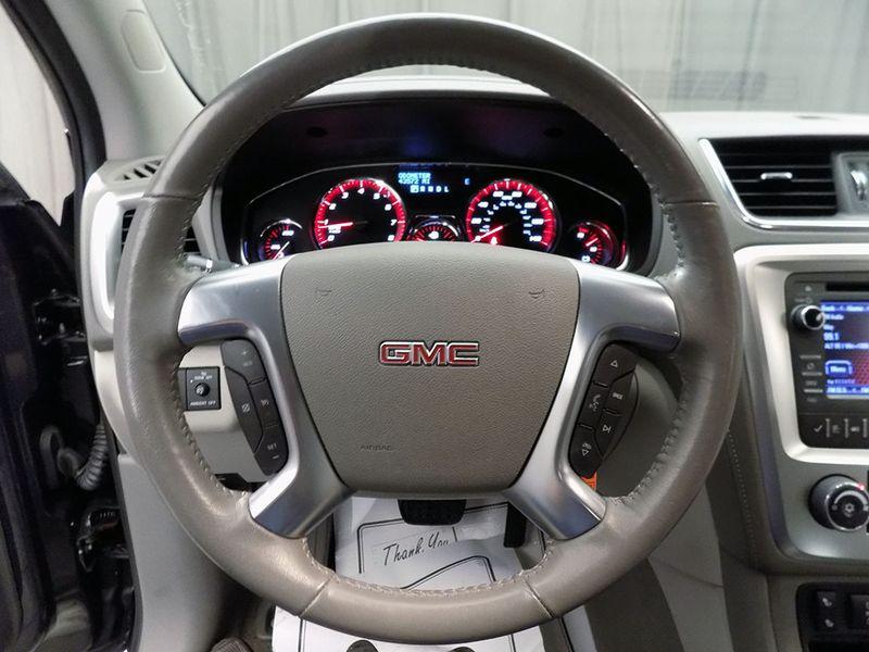 2016 GMC Acadia SLE  city Ohio  North Coast Auto Mall of Cleveland  in Cleveland, Ohio
