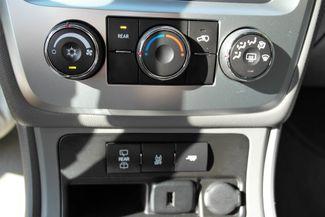 2016 GMC Acadia SLE  Flowery Branch GA  Lakeside Motor Company LLC  in Flowery Branch, GA
