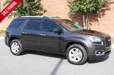2016 GMC Acadia SLE in Flowery Branch, GA