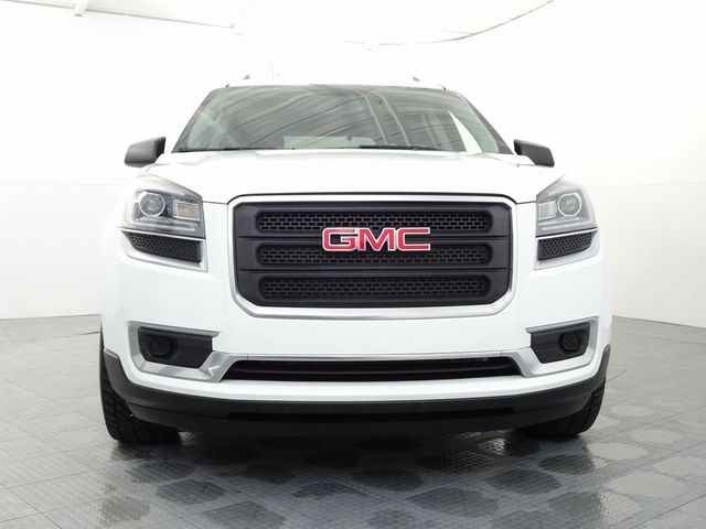 2016 GMC Acadia SLE-1 in McKinney, Texas 75070