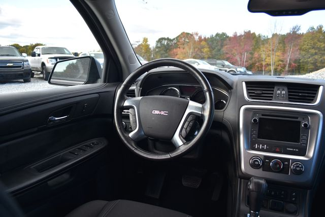 2016 GMC Acadia SLE Naugatuck, Connecticut 15