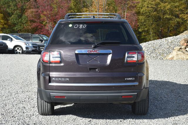 2016 GMC Acadia SLE Naugatuck, Connecticut 3