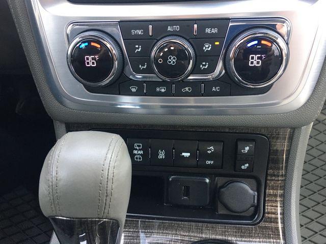 2016 GMC Acadia SLT All Wheel Drive in Richmond, VA, VA 23227