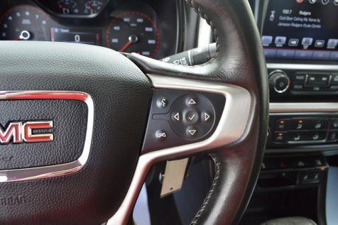 2016 GMC Canyon 4WD SLT in Alexandria, Minnesota