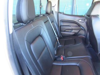 2016 GMC Canyon 4WD SLT Duramax Bend, Oregon 19