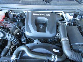 2016 GMC Canyon 4WD SLT Duramax Bend, Oregon 21