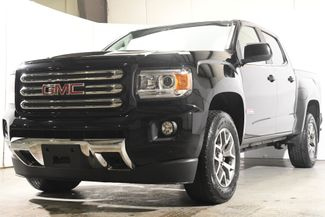 2016 GMC Canyon All Terrain in Branford, CT 06405