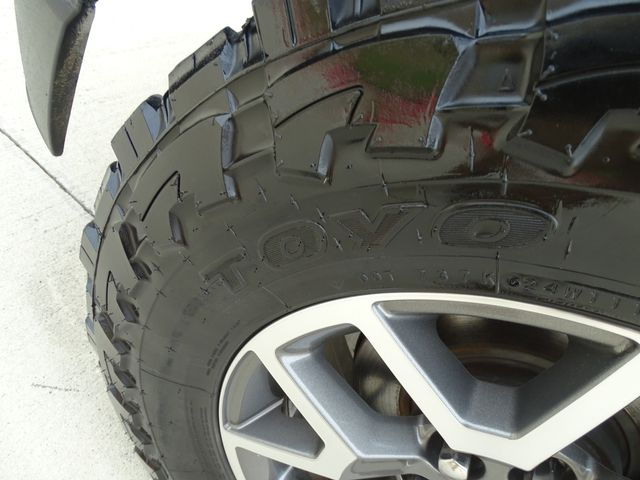 2016 GMC Canyon 4WD SLE All Terrain in Corpus Christi, TX 78412