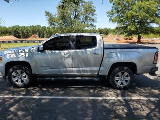 2016 GMC Canyon 2WD SLE in Kernersville, NC 27284
