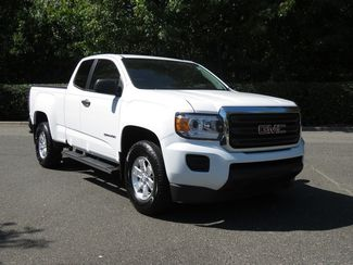 2016 GMC Canyon 2WD in Kernersville, NC 27284