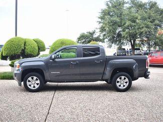 2016 GMC Canyon 2WD SLE in McKinney, TX 75070