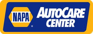 2016 GMC Canyon 4WD SLE Naugatuck, Connecticut 24