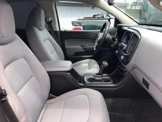 2016 GMC Canyon 2WD  city TX  Clear Choice Automotive  in San Antonio, TX