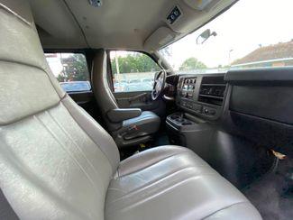 2016 GMC Savana Passenger LS  city NC  Palace Auto Sales   in Charlotte, NC