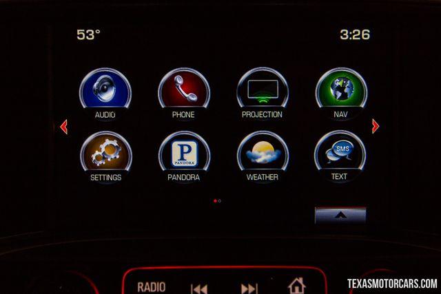 2016 GMC Sierra 1500 Denali 4X4 in Addison, Texas 75001