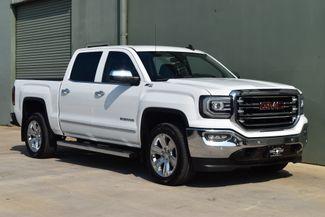 2016 GMC Sierra 1500 SLT | Arlington, TX | Lone Star Auto Brokers, LLC-[ 4 ]