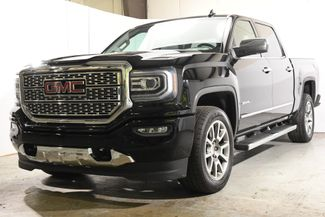 2016 GMC Sierra 1500 Denali in Branford, CT 06405