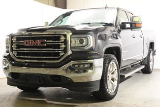 2016 GMC Sierra 1500 SLT in Branford, CT 06405