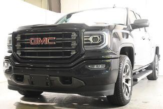 2016 GMC Sierra 1500 SLT All-Terrain in Branford, CT 06405